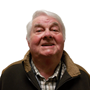 link to details of Councillor Peter Connolly