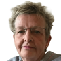 link to details of Councillor Anne Bradshaw