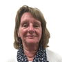 link to details of Councillor Denise Barbara Burness