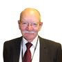 link to details of Councillor Peter Tyson