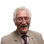 link to details of Councillor Keith Hitchen