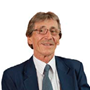 link to details of Councillor Fred Gleaves